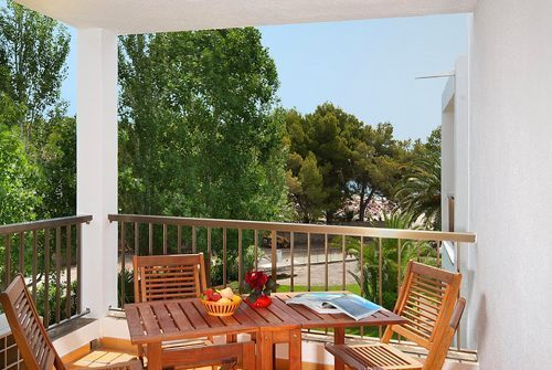 Bild 10 - Ferienwohnung Playa de Alcudia - Ref.: 150178-541 - Objekt 150178-541