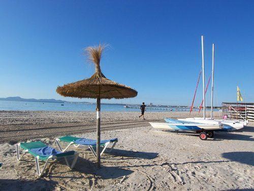 Bild 15 - Ferienwohnung Playa de Alcudia - Ref.: 150178-541 - Objekt 150178-541