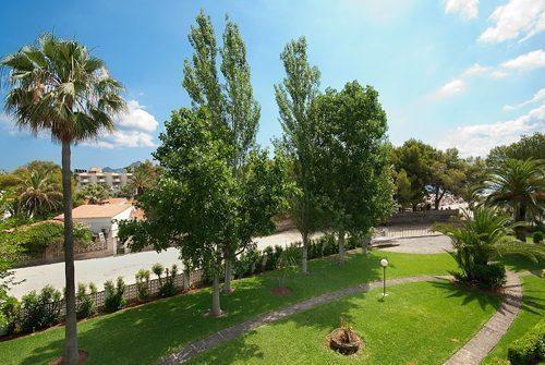 Bild 16 - Ferienwohnung Playa de Alcudia - Ref.: 150178-541 - Objekt 150178-541