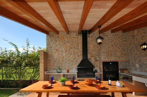Bild 11 - Ferienhaus Inca - Ref.: 150178-543 - Objekt 150178-543