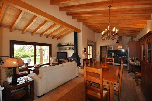 Bild 3 - Ferienhaus Inca - Ref.: 150178-543 - Objekt 150178-543