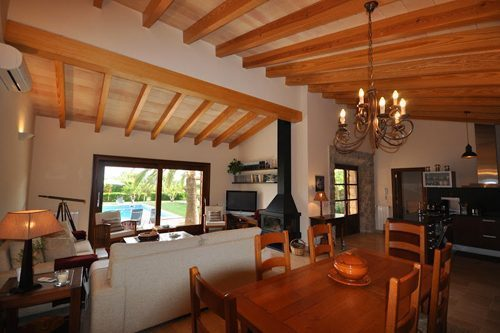 Bild 4 - Ferienhaus Inca - Ref.: 150178-543 - Objekt 150178-543