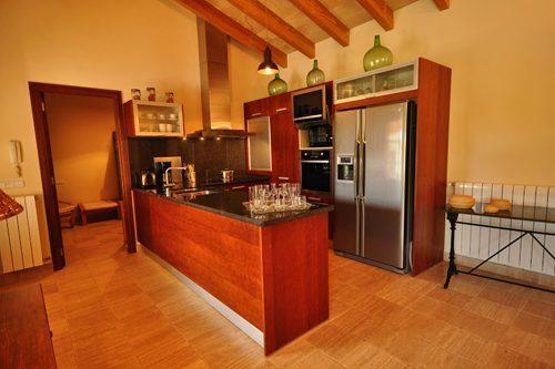 Bild 5 - Ferienhaus Inca - Ref.: 150178-543 - Objekt 150178-543