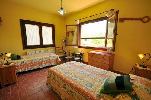 Bild 6 - Ferienhaus Inca - Ref.: 150178-543 - Objekt 150178-543