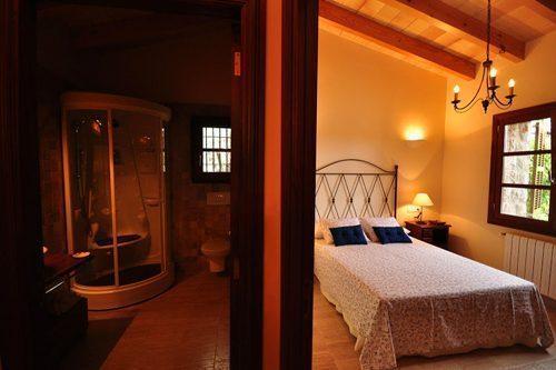 Bild 7 - Ferienhaus Inca - Ref.: 150178-543 - Objekt 150178-543