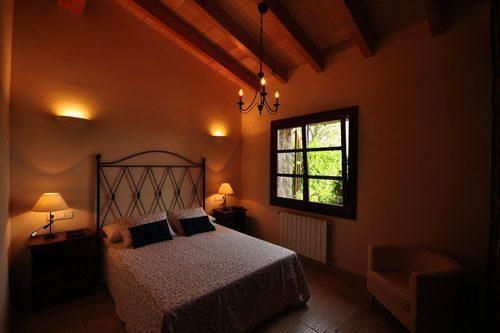 Bild 8 - Ferienhaus Inca - Ref.: 150178-543 - Objekt 150178-543