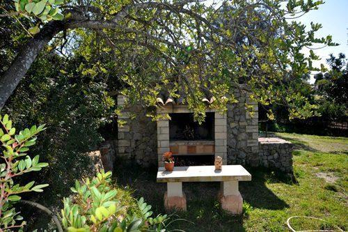 Bild 17 - Ferienhaus Alcudia - Ref.: 150178-545 - Objekt 150178-545