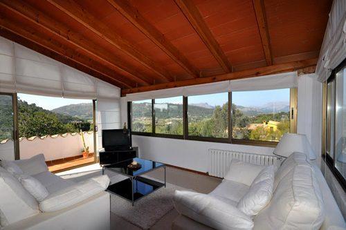 Bild 3 - Ferienhaus Alcudia - Ref.: 150178-545 - Objekt 150178-545