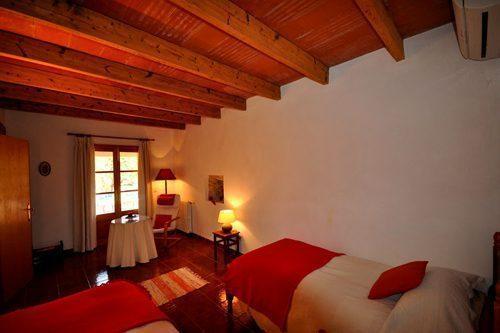 Bild 7 - Ferienhaus Alcudia - Ref.: 150178-545 - Objekt 150178-545