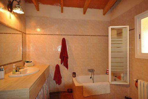 Bild 9 - Ferienhaus Alcudia - Ref.: 150178-545 - Objekt 150178-545