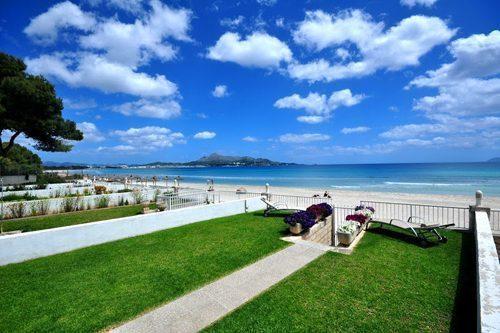 Bild 13 - Ferienwohnung Puerto Alcudia - Ref.: 150178-548 - Objekt 150178-548