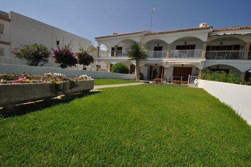 Bild 15 - Ferienwohnung Puerto Alcudia - Ref.: 150178-548 - Objekt 150178-548