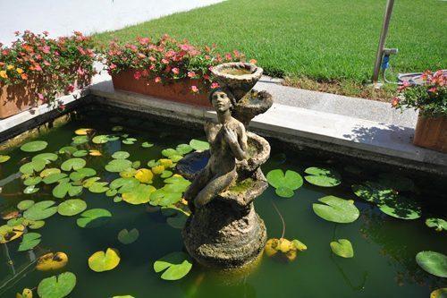 Bild 16 - Ferienwohnung Puerto Alcudia - Ref.: 150178-548 - Objekt 150178-548