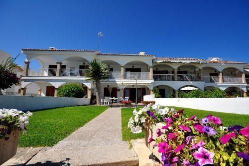Bild 18 - Ferienwohnung Puerto Alcudia - Ref.: 150178-548 - Objekt 150178-548