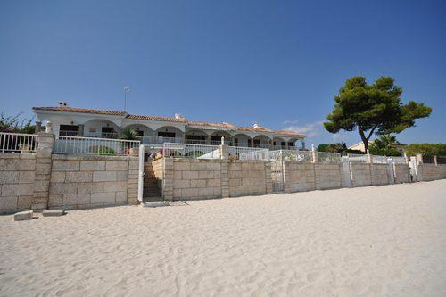 Bild 19 - Ferienwohnung Puerto Alcudia - Ref.: 150178-548 - Objekt 150178-548