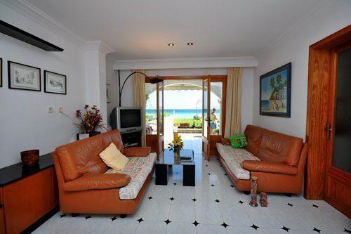 Bild 2 - Ferienwohnung Puerto Alcudia - Ref.: 150178-548 - Objekt 150178-548