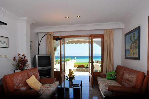 Bild 3 - Ferienwohnung Puerto Alcudia - Ref.: 150178-548 - Objekt 150178-548