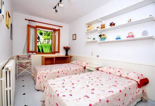 Bild 4 - Ferienwohnung Puerto Alcudia - Ref.: 150178-548 - Objekt 150178-548