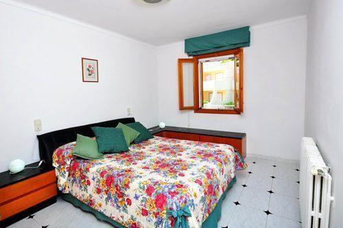 Bild 5 - Ferienwohnung Puerto Alcudia - Ref.: 150178-548 - Objekt 150178-548
