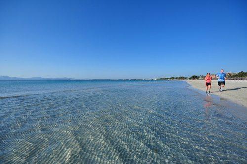Bild 11 - Ferienwohnung Puerto Alcudia - Ref.: 150178-705 - Objekt 150178-705