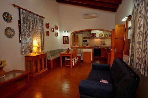 Bild 3 - Ferienwohnung Inca - Ref.: 150178-706 - Objekt 150178-706
