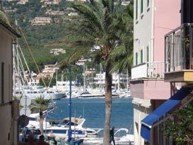 Bild 2 - Mallorca Ferienwohnung Penthouse Cappuccino - Objekt 19881-1