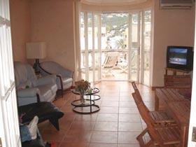Bild 3 - Mallorca Ferienwohnung Penthouse Cappuccino - Objekt 19881-1