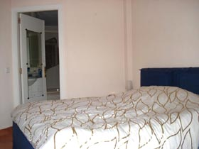 Bild 5 - Mallorca Ferienwohnung Penthouse Cappuccino - Objekt 19881-1