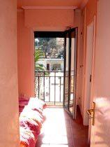 Bild 7 - Mallorca Ferienwohnung Penthouse Cappuccino - Objekt 19881-1