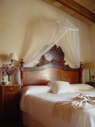 Schlafzimmer 2 Personen Apartment Ref. 3059-1 Mallorca