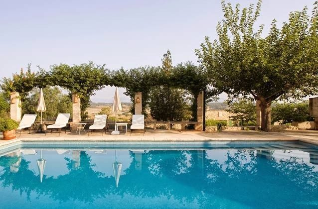 Gemeinschaftspool Apartments Ref. 3059-1 Mallorca