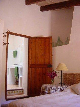 Doppelzimmer Ref. 3059-1 Mallorca