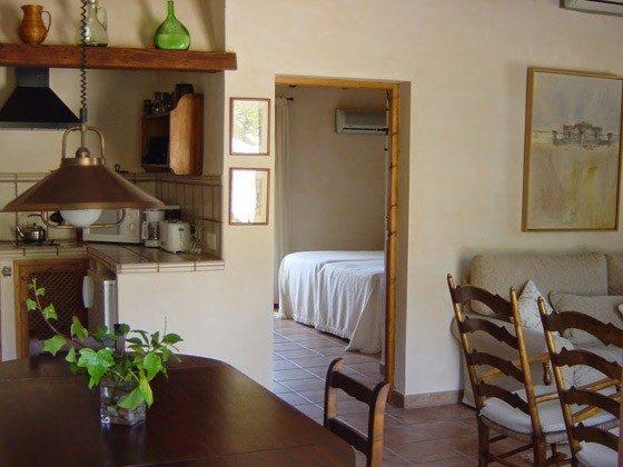 ferienwohnung mallorca spanien objektnr 3059 1. Black Bedroom Furniture Sets. Home Design Ideas