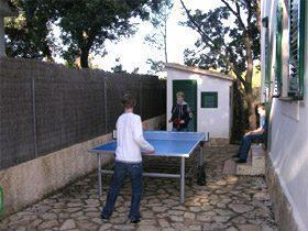 Bild 10 - Spanien Mallorca Ferienhaus Chalet Rakers - Cas... - Objekt 18403-1