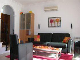 Bild 5 - Spanien Mallorca Ferienhaus Chalet Rakers - Cas... - Objekt 18403-1