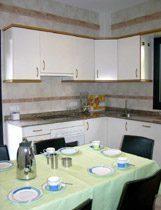 Bild 6 - Spanien Mallorca Ferienhaus Chalet Rakers - Cas... - Objekt 18403-1