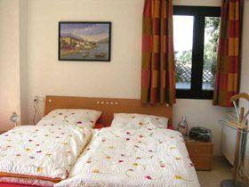Bild 7 - Spanien Mallorca Ferienhaus Chalet Rakers - Cas... - Objekt 18403-1