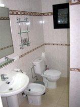 Bild 8 - Spanien Mallorca Ferienhaus Chalet Rakers - Cas... - Objekt 18403-1