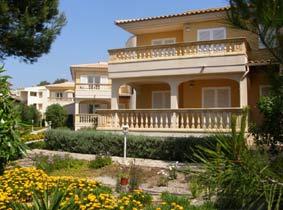 Bild 2 - Mallorca Appartements am Lago Esperanza - Objekt 2698-1
