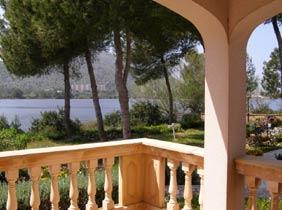 Bild 3 - Mallorca Appartements am Lago Esperanza - Objekt 2698-1