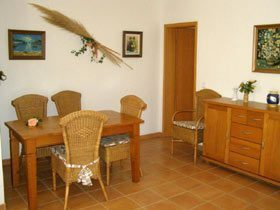 Bild 4 - Mallorca Appartements am Lago Esperanza - Objekt 2698-1