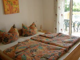 Bild 6 - Mallorca Appartements am Lago Esperanza - Objekt 2698-1