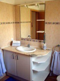 Bild 7 - Mallorca Appartements am Lago Esperanza - Objekt 2698-1