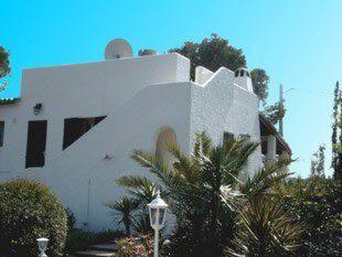 Bild 9 - Spanien Mallorca Ferienhaus Casa de Los Pinos - Objekt 1764-1