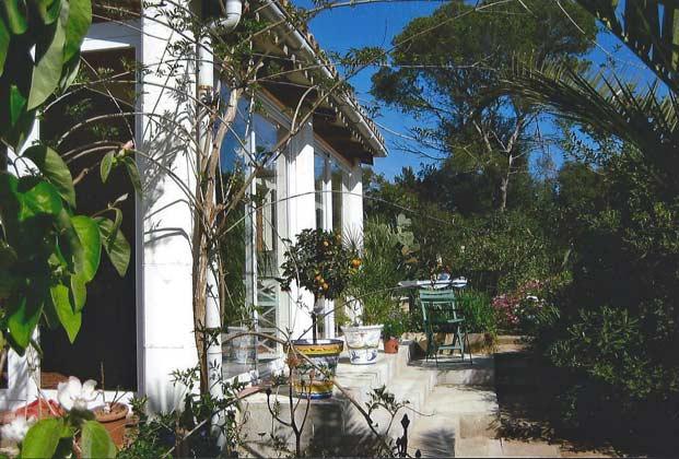 Bild 13 - Spanien Mallorca Ferienhaus Casa de Los Pinos - Objekt 1764-1