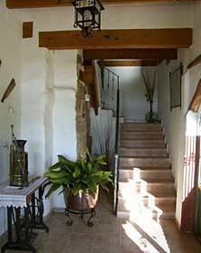 Casa Jordi Flur