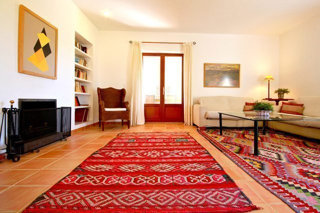 Bild 30 - Ferienhaus - Objekt 185223-21.jpg