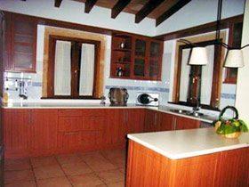 Bild 10 - Spanien Mallorca Costa de los Pinos Ferienhaus ... - Objekt 45563-4