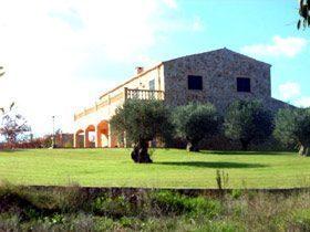 Bild 15 - Spanien Mallorca Costa de los Pinos Ferienhaus ... - Objekt 45563-4
