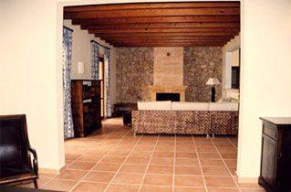 Bild 3 - Spanien Mallorca Costa de los Pinos Ferienhaus ... - Objekt 45563-4